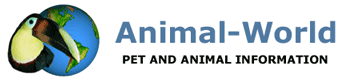 Animal-World